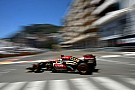 Grosjean 'like injury-prone football player' - Lopez