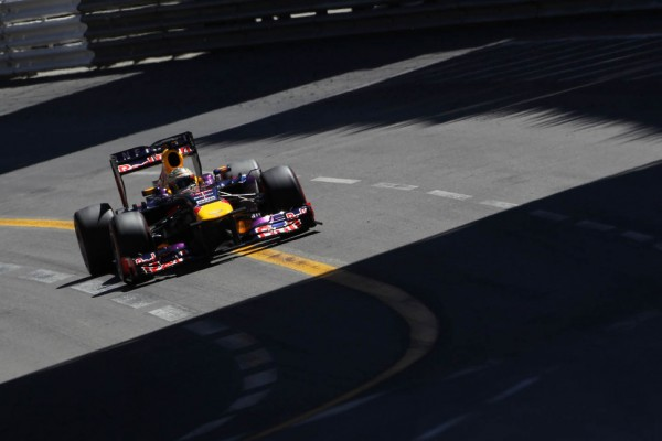 In-season testing to return in 2014 - report