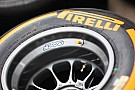 Ecclestone has 2014 contract with Pirelli