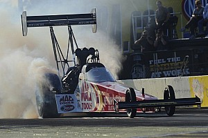 NHRA Preview Kalitta ready to turn strong qualifying runs into win on Route 66