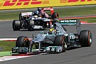 Race win will motivate Hamilton - Brawn