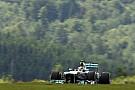 Hamilton not discounting 2013 title tilt