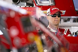 NASCAR Sprint Cup Breaking news Kevin Harvick will race No. 4 Budweiser Chevy at Stewart-Haas