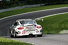 MacNeil and Bleekemolen motivated for Mosport in resurrected Porsche