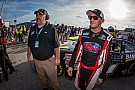 Chicagoland Speedway: A track that has been very successful for KBM's Kligerman