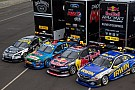 Pirtek teams with V8 Supercars to create Enduro Cup