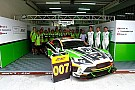 Craft Racing AMR kicks off season in South Korea