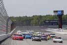 Will Pocono bring clarity to Wild Card picture?