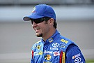 Martin Truex Jr.: 'I love Atlanta'