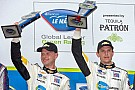 Corvette Racing at Baltimore: Garcia, Magnussen lead 1-2 GT Finish