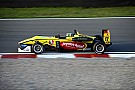 Strong Zandvoort performance nets Giovinazzi points finish