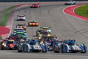 60-day countdown to World Endurance Championship begins at BIC
