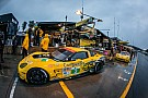 Solid start in last title push by Corvette Racing at Road Atlanta