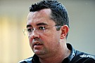 Boullier denies team switch rumours