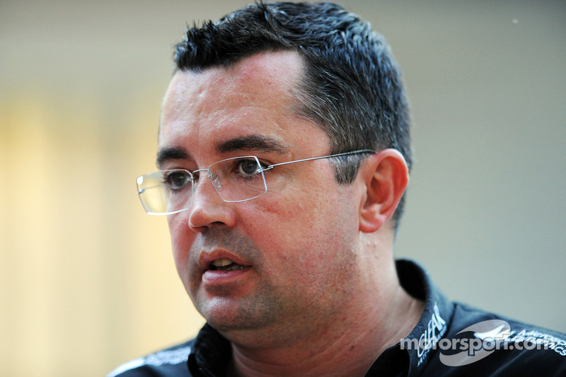 Boullier denies team switch rumours