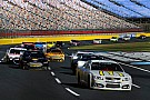 Charlotte Motor Speedway announces action-packed 2014 schedule