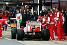 FIA now ready to police fuel limits in 2014