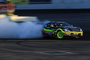 Formula Drift Breaking news Formula DRIFT announces 2014 Pro Championship global schedule
