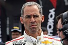 Alain Menu returns to the BTCC
