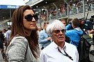 Ecclestone rules out paying to avoid German jail