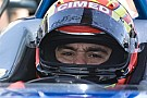 Former driver Pizzonia backs Williams to improve