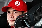 Kyle Larson - the rising star