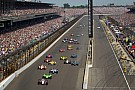 Indianapolis Motor Speedway: museum or racing facility?