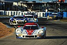 Action Express Racing takes podium finish in 12 Hours of Sebring debut
