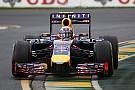 Only alternative to Renault is own engine - Mateschitz