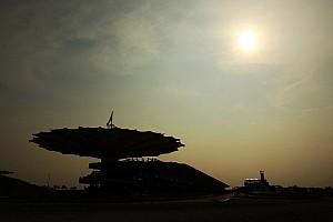 Formula 1 Breaking news F1 race going ahead despite Malaysian plane crash