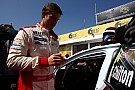 Chilton: I was impressed by the Cruze