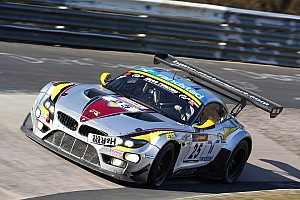 Endurance Preview Marc VDS head for all-new challenge at the Green Hell