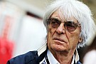 FIA wins battle, Ecclestone goes to war - report