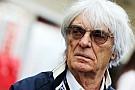 FIA wins battle, Ecclestone goes to war - report