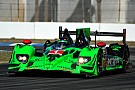 Ryan Dalziel aiming for perfect birthday gift at Long Beach