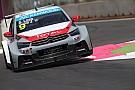 Practice 1 - Loeb is fastest in Marrakech