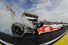 Douglas Motorsports park becomes NHRA member track