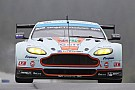 Craft-Bamboo Racing heads to GT Asia season-opener with two Aston Martins