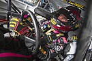 Bowyer victorious in Sprint Showdown - Josh Wise wins fan vote