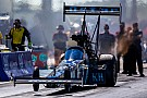 Top Fuel driver Shawn Langdon eyes repeat scenario at  Summernationals