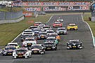 DTM makes its Hungary comeback after a 26-year break