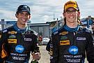 Ricky and Jordan Taylor talk TUDOR Detroit, Le Mans, mullet haircuts