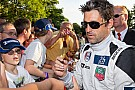 Actor Patrick Dempsey, teammates Foster and Long finish fifth in GTE-AM at 24 Hours of Le Mans