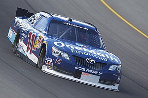 Sadler to tackle Road America this weekend