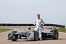 Jarno Trulli to race in Formula E with own TrulliGP team