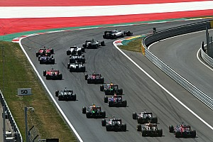 F1 teams also battling to buy into sport