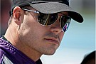 A ring for a pole? Not a bad trade for Gilliland