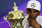 2014 British Grand Prix post-race press conference