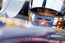 Sainz debut at Hockenheim 'possible' - reports