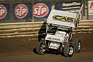 World of Outlaws STP Sprint Car Series swings through Pennsylvania